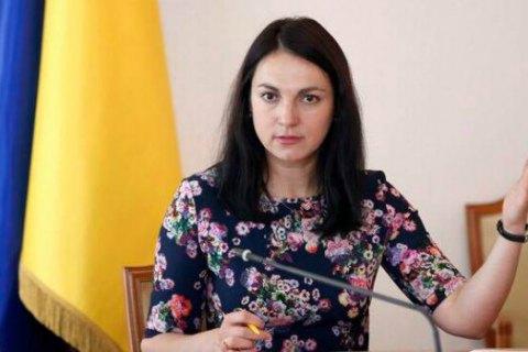 Запад в равной мере должен нести ответственность за ситуацию с коррупцией в Украине, - Гопко