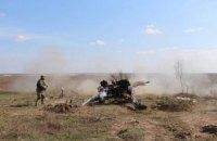 Минобороны успешно испытало купленные в Чехии артиллерийские снаряды