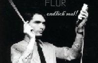 Вольфганг Флюр: «Я был роботом»