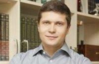 В Броварах избили оппозиционного депутата