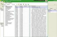 Кіберполіція: хакери запустили вірус через бухгалтерську програму