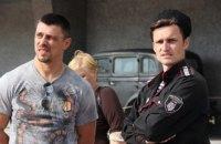 У Чехії затримали громадянина Росії, причетного до окупації Криму