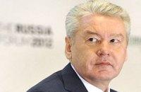 На развитие транспорта в Москве потратят более 50 миллиардов долларов