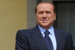 В отношении Берлускони начато новое расследование
