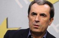 Премьер Болгарии ушел в отставку