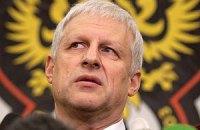 Фурсенко піде у відставку після зустрічі з Путіним