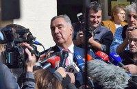 Балканська весна: новий фронт Росії
