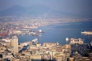 Десять міст Італії опинилися на межі банкрутства