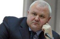 Екс-голову Держслужби ветеранів підозрюють у причетності до розкрадання 22 млн гривень