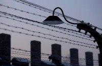 У Німеччині 93-річного ексохоронця концтабору засудили до двох років умовно