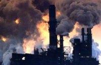 Минэкологии направит деньги от торговли выбросами на защиту окружающей среды