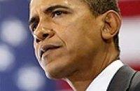 Гавайские власти удостоверили место рождения Обамы