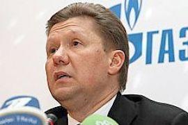 Газпром: Ряд стран проявляют интерес к «Южному потоку»
