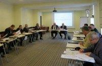 Институт нацпамяти отказался от участия в форуме историков на территории Польши
