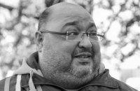 Лікар збірної України з футболу помер від коронавірусу