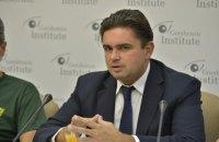 Не нужно создавать врагов, там где можно этого не делать, - Лубкивский о заявлении посла в Сербии