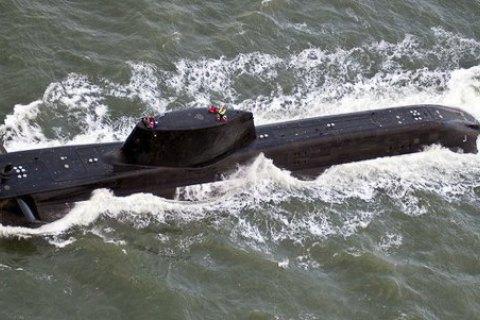 Скандал с подводными лодками повлияет на новую стратегическую концепцию НАТО, - премьер Франции