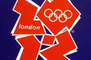 До Олімпіади в Лондоні відкриють релігійний центр для всіх релігій