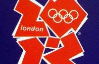 Американський легкоатлет: честь і гордість не можуть оплатити мою іпотеку