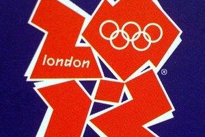 Олімпіада-2012: день останній - завіса