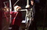 Суд заарештував підозрюваних у застосуванні тортур дільничих з Покровська