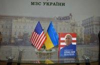 «Хрестовий похід» Маккейна за демократію у світі