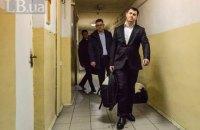 Суд відмовився стягнути до держбюджету 100 млн гривень застави за Насірова