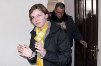 За яичницу на Вечном огне студентке грозит 5 лет тюрьмы