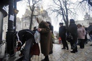 Мэр Одессы ликвидирует все бюветы