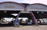"""Четверо пограничников погибли в результате обстрела погранпункта """"Должанский"""""""