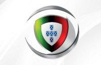 Ще два європейські чемпіонати з футболу визначилися з офіційною датою відновлення сезону