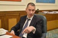 Лещенко сообщил о начатом в Австрии расследовании против Ложкина