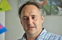Дмитро Яблоновський: «Міністерства саботують приватизацію»