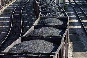 Власти сделают уголь основным топливом для энергетики