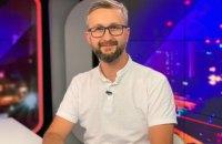 У Криму затримали заступника глави Меджлісу Нарімана Джеляла