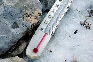 Из-за мороза в Украине уже умерли 6 человек