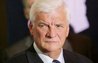 Евродепутат Козловски считает приговор Тимошенко возмутительным