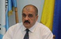 Одесская милиция опровергает намеренное отравление людей в Доме профсоюзов