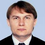 Селиваров Андрей Борисович
