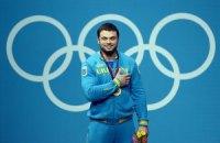 """Украинский олимпийский чемпион: """"В 2008-м хотел уйти из спорта"""""""