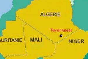В Алжире погибло 12 человек, празднуя завоевание путевки футбольной сборной на ЧМ-2014
