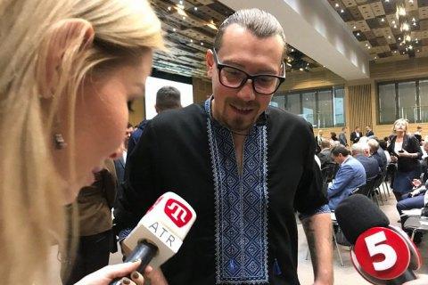 """""""Слуга народа"""" проведет заседание для обсуждения скандала с возможным подкупом нардепов"""
