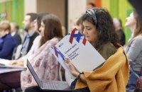 Іскра змін: як університети стають осередками розвитку креативних індустрій
