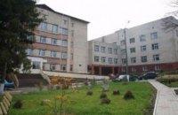 От COVID-19 в Черновицкой области умер сотрудник Вооруженных сил