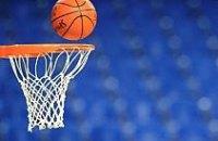 В субботу баскетбольный «Днепр» будет принимать «Николаев»