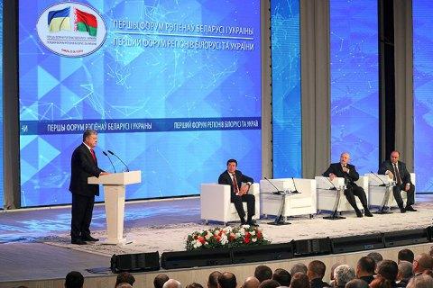 Порошенко призвал Россию забрать войска с Донбасса