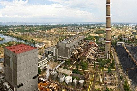 После аварийных остановок ТЭС цена электроэнергии взлетела на 18%, - СМИ