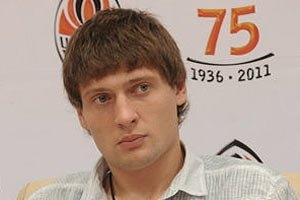 """Селезньов: """"Блохін ніколи не буде таким великим тренером, як Луческу чи Рамос"""""""