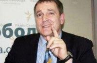 Колесниченко: в суд возвращается русский язык