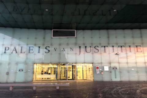 """Суд в Амстердамі провів слухання у справі """"Нафтогазу"""" проти Росії"""